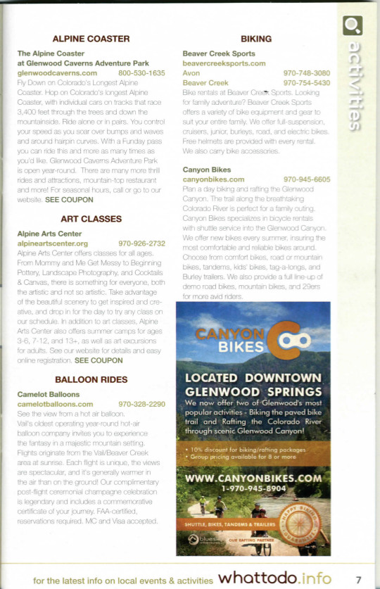 magazine-Listings-and-ad