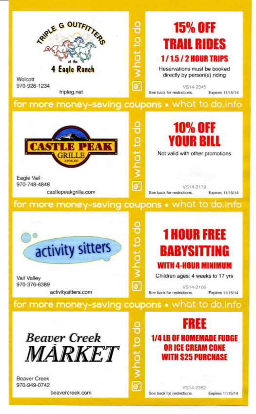magazine_Coupons