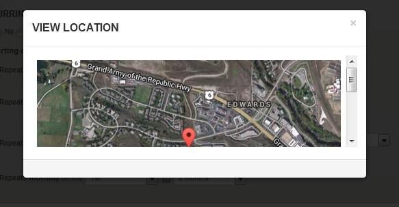plot_location